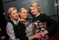 Moritz_Russian Chicks Supreme, La Boom,11.04.2015_-14.JPG