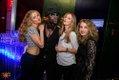 Moritz_Russian Chicks Supreme, La Boom,11.04.2015_-15.JPG