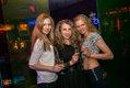 Moritz_Russian Chicks Supreme, La Boom,11.04.2015_-16.JPG