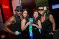Moritz_Russian Chicks Supreme, La Boom,11.04.2015_-19.JPG