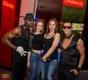 Moritz_Russian Chicks Supreme, La Boom,11.04.2015_-20.JPG