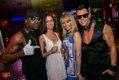 Moritz_Russian Chicks Supreme, La Boom,11.04.2015_-21.JPG