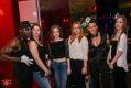 Moritz_Russian Chicks Supreme, La Boom,11.04.2015_-22.JPG