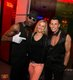 Moritz_Russian Chicks Supreme, La Boom,11.04.2015_-23.JPG