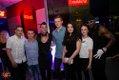 Moritz_Russian Chicks Supreme, La Boom,11.04.2015_-25.JPG