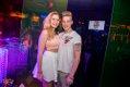 Moritz_Russian Chicks Supreme, La Boom,11.04.2015_-27.JPG