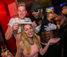 Moritz_Russian Chicks Supreme, La Boom,11.04.2015_-29.JPG