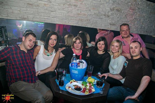 Moritz_Russian Chicks Supreme, La Boom,11.04.2015_-33.JPG