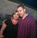 Moritz_Russian Chicks Supreme, La Boom,11.04.2015_-34.JPG