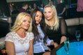 Moritz_Russian Chicks Supreme, La Boom,11.04.2015_-36.JPG