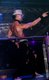Moritz_Russian Chicks Supreme, La Boom,11.04.2015_-46.JPG