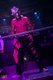 Moritz_Russian Chicks Supreme, La Boom,11.04.2015_-50.JPG