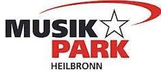 Musikpark Heilbronn