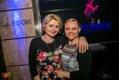 Moritz_Russian Chicks Supreme, La Boom,11.04.2015_-61.JPG