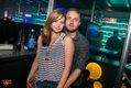 Moritz_Russian Chicks Supreme, La Boom,11.04.2015_-64.JPG