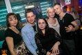 Moritz_Russian Chicks Supreme, La Boom,11.04.2015_-65.JPG