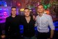 Moritz_Russian Chicks Supreme, La Boom,11.04.2015_-66.JPG