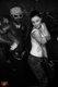 Moritz_Russian Chicks Supreme, La Boom,11.04.2015_-68.JPG