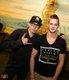 Moritz_Russian Chicks Supreme, La Boom,11.04.2015_-72.JPG
