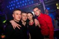 Moritz_Russian Chicks Supreme, La Boom,11.04.2015_-75.JPG