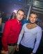 Moritz_Russian Chicks Supreme, La Boom,11.04.2015_-76.JPG