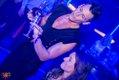 Moritz_Russian Chicks Supreme, La Boom,11.04.2015_-86.JPG
