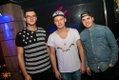 Moritz_Russian Chicks Supreme, La Boom,11.04.2015_-103.JPG