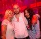 Moritz_Russian Chicks Supreme, La Boom,11.04.2015_-104.JPG