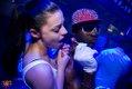 Moritz_Russian Chicks Supreme, La Boom,11.04.2015_-108.JPG