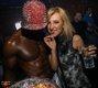 Moritz_Russian Chicks Supreme, La Boom,11.04.2015_-109.JPG