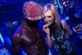 Moritz_Russian Chicks Supreme, La Boom,11.04.2015_-110.JPG