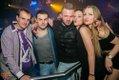 Moritz_Russian Chicks Supreme, La Boom,11.04.2015_-119.JPG