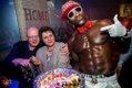 Moritz_Russian Chicks Supreme, La Boom,11.04.2015_-120.JPG