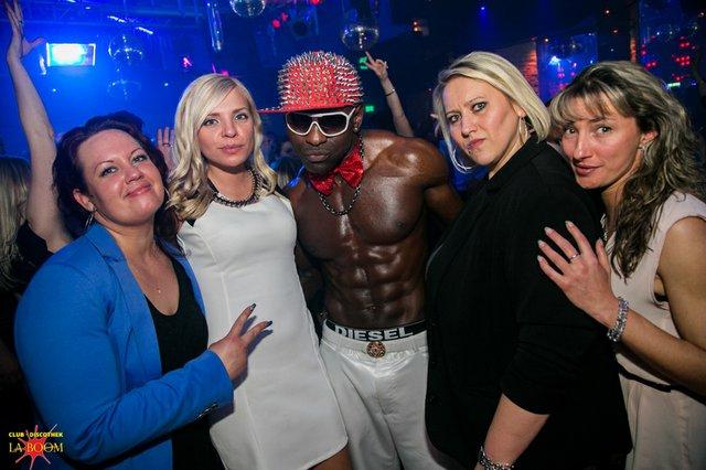 Moritz_Russian Chicks Supreme, La Boom,11.04.2015_-122.JPG