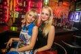 Moritz_Russian Chicks Supreme, La Boom,11.04.2015_-124.JPG