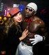 Moritz_Russian Chicks Supreme, La Boom,11.04.2015_-125.JPG