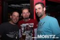 Moritz_Big Bang Bash Party, Gartenlaube Heilbronn, 11.04.2015_-2.JPG
