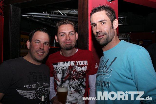 Moritz_Big Bang Bash Party, Gartenlaube Heilbronn, 11.04.2015_-2.JPG