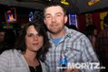 Moritz_Big Bang Bash Party, Gartenlaube Heilbronn, 11.04.2015_-3.JPG