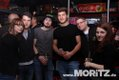 Moritz_Big Bang Bash Party, Gartenlaube Heilbronn, 11.04.2015_-4.JPG