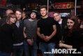 Moritz_Big Bang Bash Party, Gartenlaube Heilbronn, 11.04.2015_-4.JPG