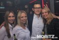 Moritz_Big Bang Bash Party, Gartenlaube Heilbronn, 11.04.2015_-5.JPG