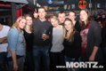Moritz_Big Bang Bash Party, Gartenlaube Heilbronn, 11.04.2015_-6.JPG