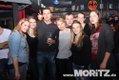 Moritz_Big Bang Bash Party, Gartenlaube Heilbronn, 11.04.2015_-6.JPG