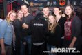 Moritz_Big Bang Bash Party, Gartenlaube Heilbronn, 11.04.2015_-7.JPG