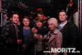 Moritz_Big Bang Bash Party, Gartenlaube Heilbronn, 11.04.2015_-8.JPG
