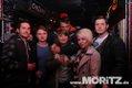 Moritz_Big Bang Bash Party, Gartenlaube Heilbronn, 11.04.2015_-8.JPG
