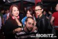 Moritz_Big Bang Bash Party, Gartenlaube Heilbronn, 11.04.2015_-9.JPG