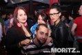 Moritz_Big Bang Bash Party, Gartenlaube Heilbronn, 11.04.2015_-9.JPG