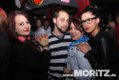 Moritz_Big Bang Bash Party, Gartenlaube Heilbronn, 11.04.2015_-10.JPG